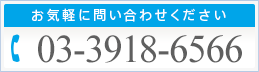 03-3918-6566